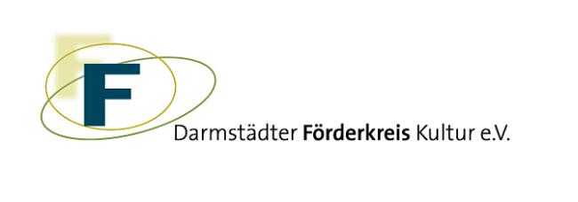 Darmstädter Förderkreis Kultur e.V.